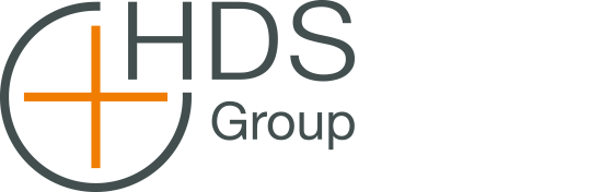 Logo HDS Group