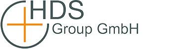 2011 HDS Group Logo