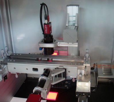 Engeneering - DSC00030
