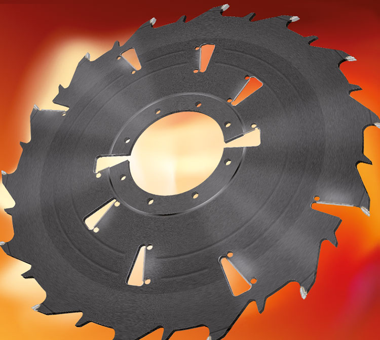 Stabilo circular saw blades hds group in addition it makes it easier to handle when changing the circular saw blade since it only requires distance rings in the machine flange diameter greentooth Images