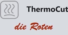 Thermocut die Roten 280
