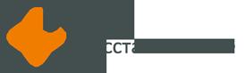 восстановление Logo