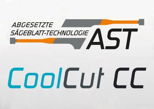 HDS AST & CoolCut Technologie