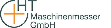 2009 HT Logo