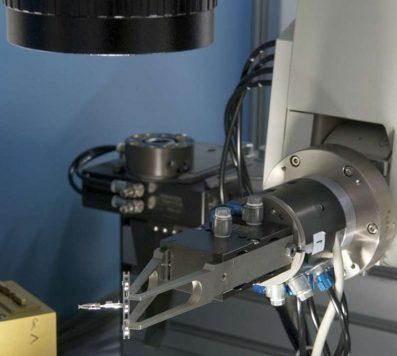 Engeneering - Roboter e1472114418371