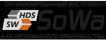 SoWa ru
