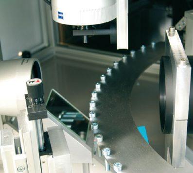 Engeneering- Stahlring